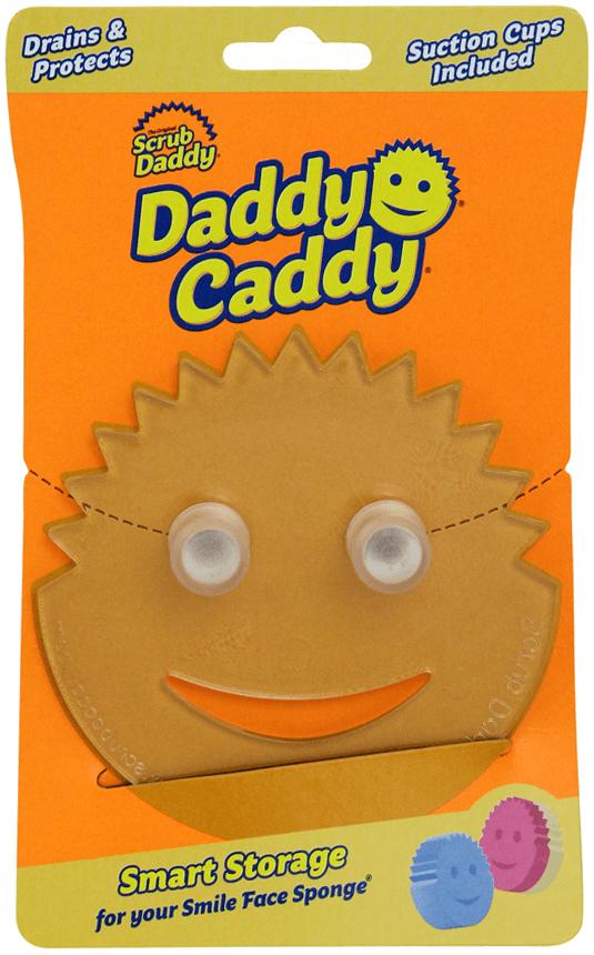 Daddy-Caddy-2019