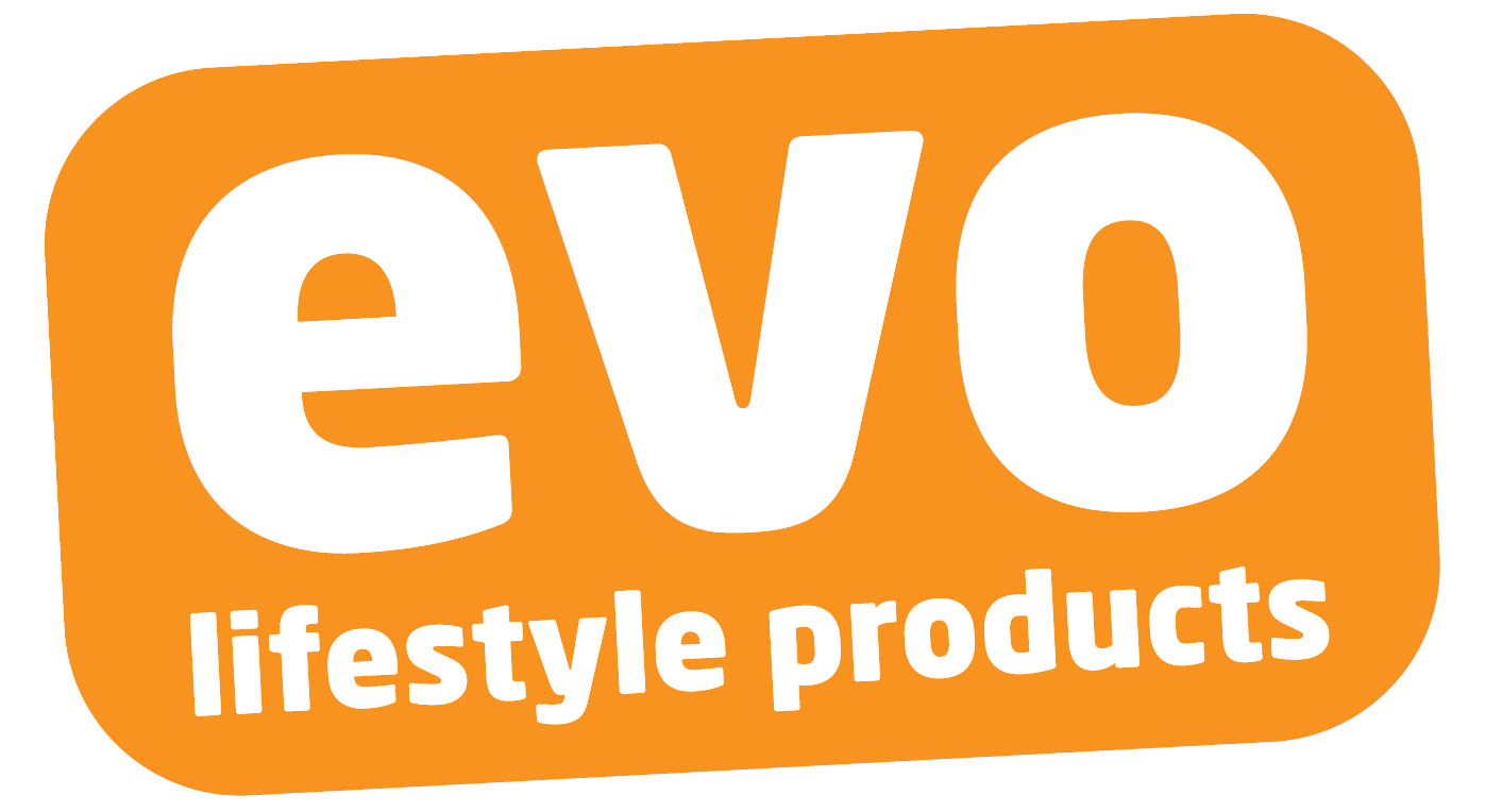 Evo Lifestyle Products